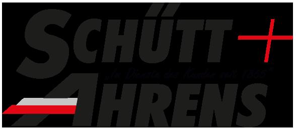 Schütt & Ahrens Wohnmobile mieten